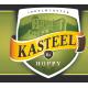 Kasteel Hoppy 330 ml