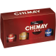 Gift pack Chimay 330 ml - 3 Unidades  + 1 copa de regalo
