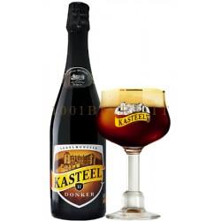 Kasteel Donker 750 ml