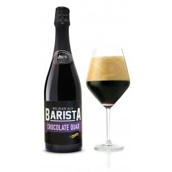 Kasteel Barista 330 ml Caja 24 Cervezas
