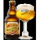 Mix Kasteel 330 ml Caja 24 Cervezas