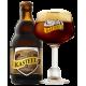Kasteel Donker 330 ml